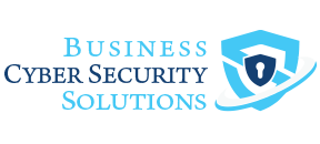 Business Cyber Security Solutions